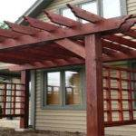 Pergola Ideas Make Your Neighbors Jealous
