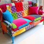 Perk Living Room Colorful Sofa Ideas Rilane