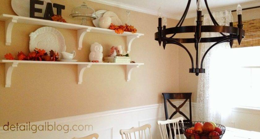 Photos Hgtv Shelving Dining Room Clipgoo Shelves