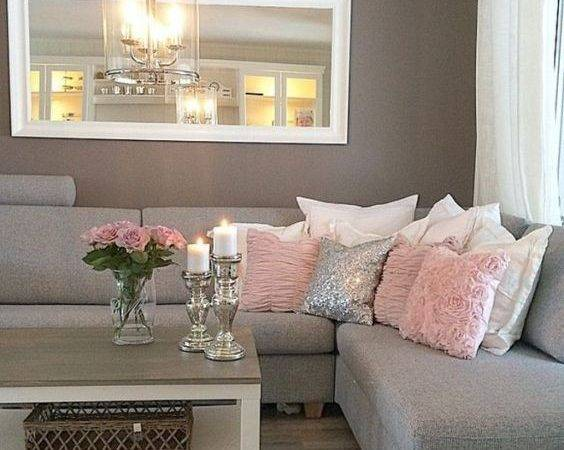 Pintrest Living Room Ideas Best Decorations