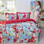 Pip Art Print Duvet Sets Studio Fifty One