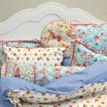 Pip Studio Bedding Flickr Sharing