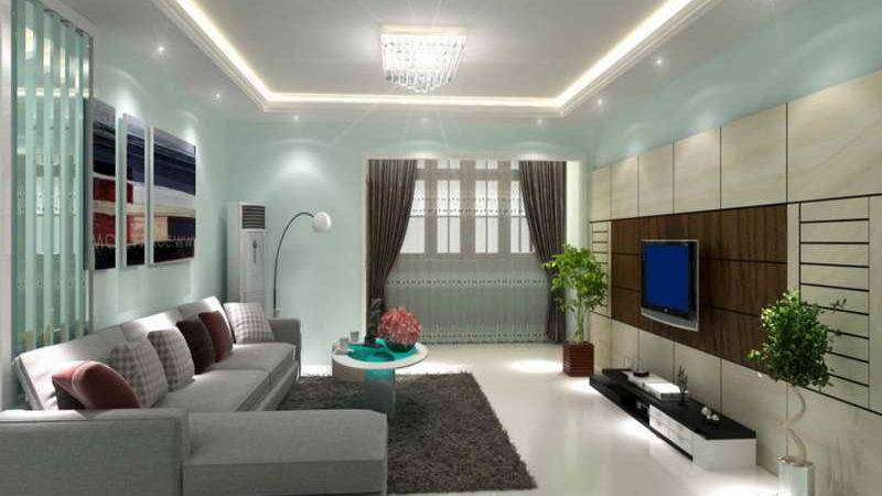 Planning Ideas Awesome Living Room Paint Colors