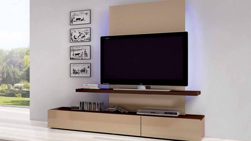Planning Ideas Ikea Stands Lcd Tvs
