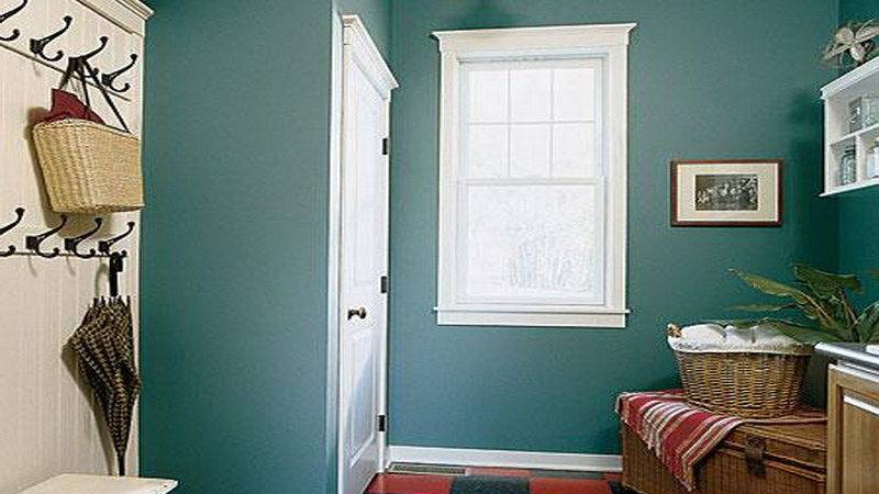Planning Ideas Modern Painting House