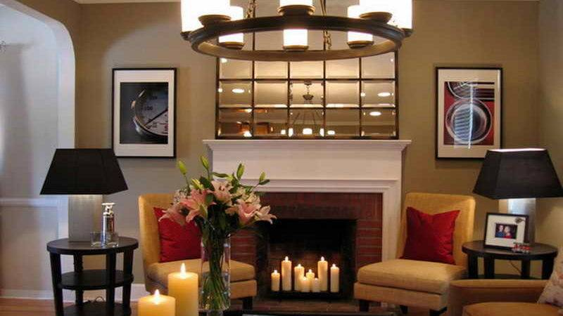 Planning Ideas Nice Room Design Without
