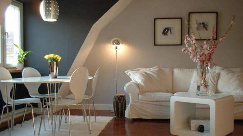 Planning Ideas Simple Painting House