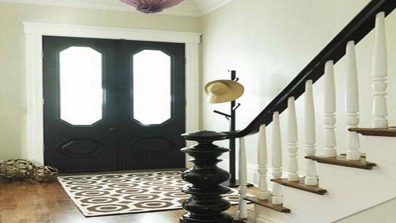Planning Ideas Staircase Banister Designs Newel Post