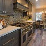 Planning Remodeling Your Kitchen Ktj Design