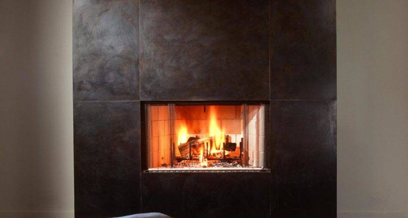 Play Safe Your Fireplace Hgtv