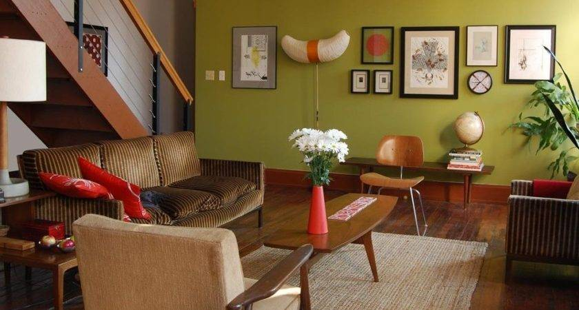 Playroom Paint Colors Living Room Traditional Mid