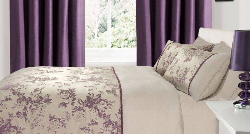 Plum Cream Bedding Sets Coppercloudranch