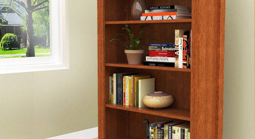 Plushemisphere Traditional Bookcase Designs Inspire