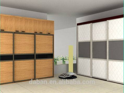 Plywood Wardrobe Design Closet Sale Buy