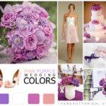 Pop Color Goes Long Way Blessed Bride Llc