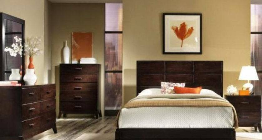 Popular Bedroom Paint Colors Sherwin Williams Tag New