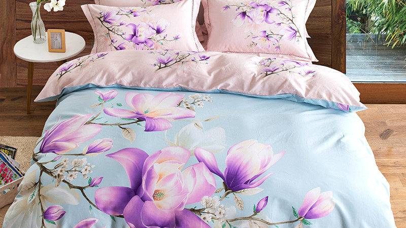 Popular Bright Colored Comforter Sets Buy Cheap