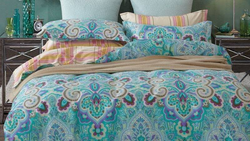Popular Discount Comforter Set Buy Cheap