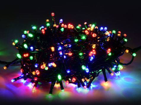 Popular Discount Holiday Decorations Buy Cheap