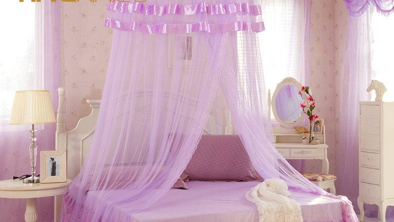 Popular Girls Canopy Buy Cheap Lots
