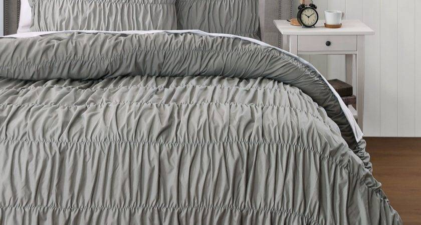 Popular High Quality Bedding Buy Cheap