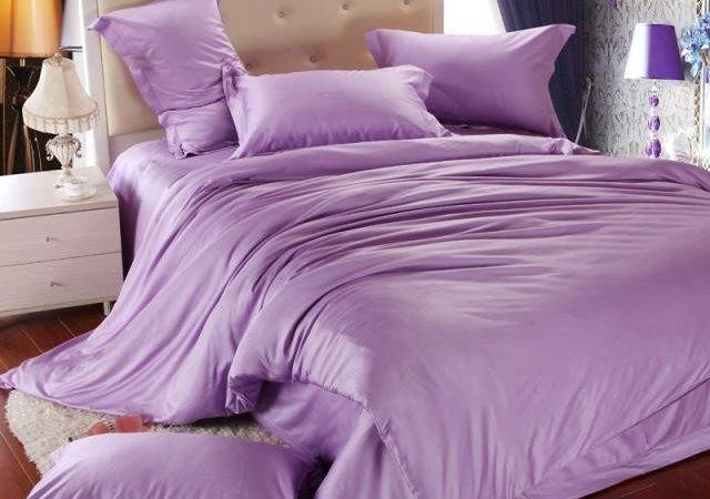 Popular Lilac Duvet Cover Buy Cheap Lots