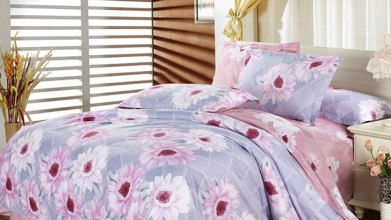 Popular Lilac Duvet Set Buy Cheap Lots