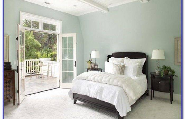 Popular Master Bedroom Paint Colors Painting Home