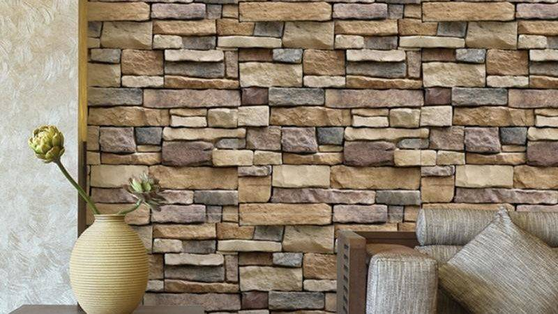 Popular Stone Wall Plants Buy Cheap Lots