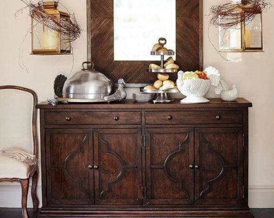 Pottery Barn Dining Furniture Sale Off Tables