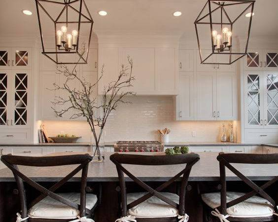 Pottery Barn Lighting Fixtures Outlet Value Blog