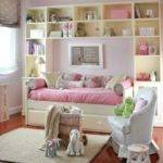 Pottery Barn Teen Small Room Decorating Ideas