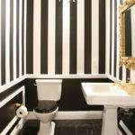 Practical Pretty Powder Room Decorating Ideas