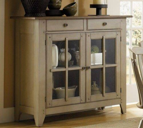 Primitive Furniture Pinterest Cabinets