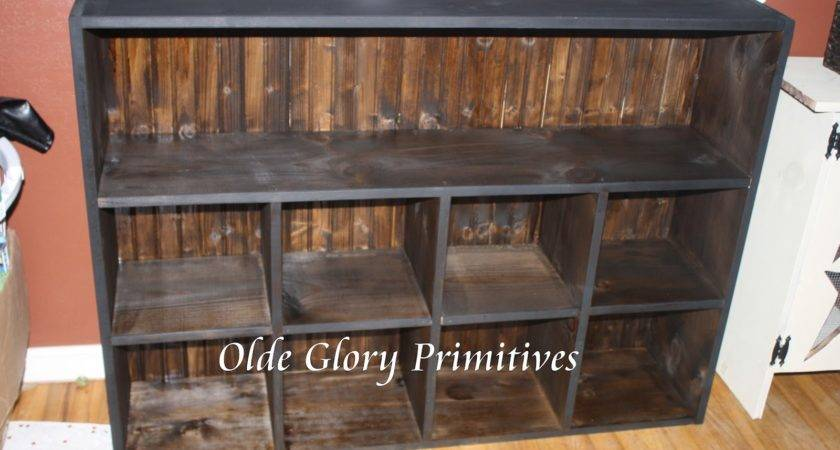 Primitive Furniture Plans Pdf Woodworking