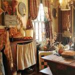 Primitive Home Decor Kitchen Blog