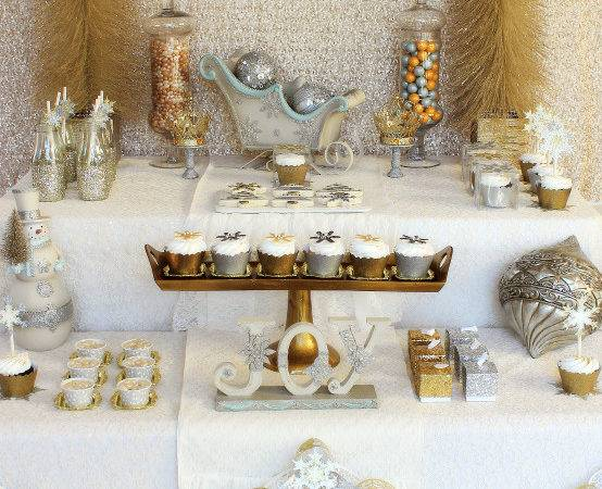 Printables Sweetly Chic Events Design