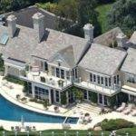 Private Tour Hollywood Highlights Celebrity Homes