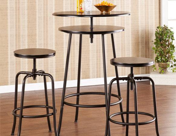 Product Offerings Eclectic Dining Tables Dallas