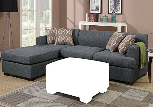 Product Reviews Buy Perfectchoice Bobkona Sectional