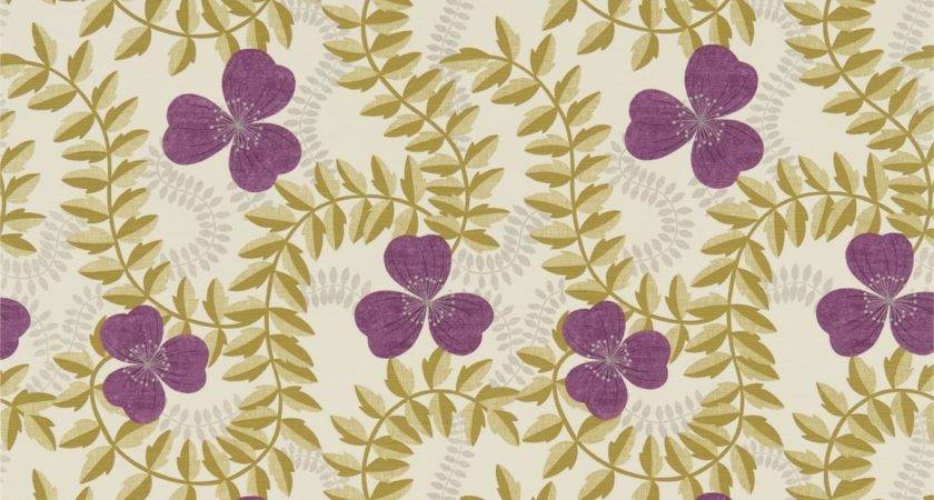 Products Harlequin Designer Fabrics