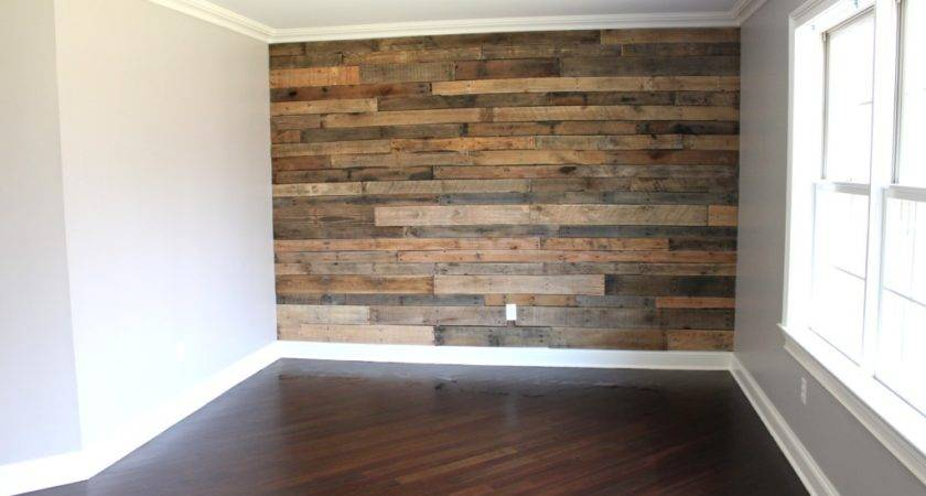 Project Chase Boy Room Makeover Nursery