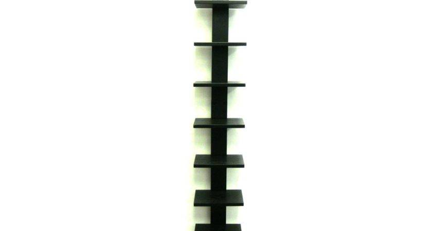 Proman Products Spine Standing Book Shelves Atg