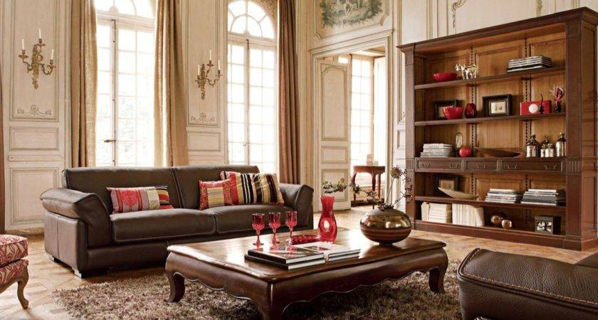 Promote Luxury Living Rooms Ideas Inspiration