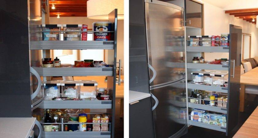 Pull Out Pantry Cabinet Ikea Interior Designs
