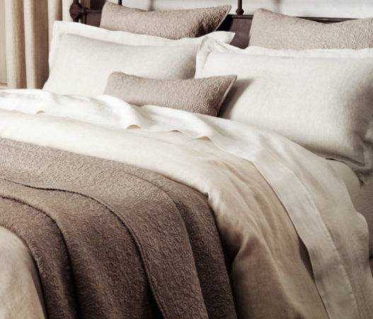 Quality Bedding Living Trina Turk
