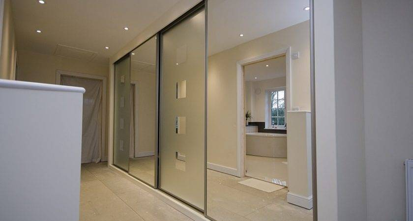 Quality Wardrobes Bournemouth Bedroom Fitting
