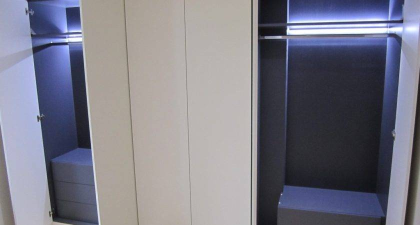 Quality Wardrobes London Carpentry Solutions