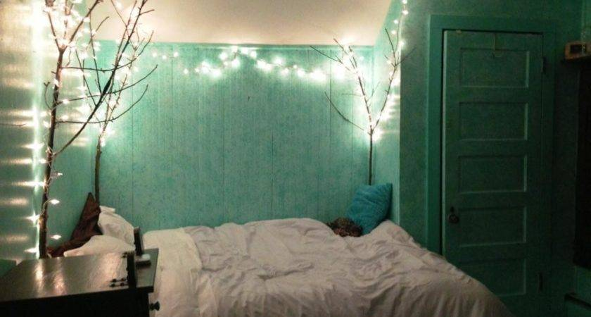 Quick Easy Ideas Decorate Your Bedroom Wonder