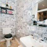 Quirky Home Design Ideas Remodel